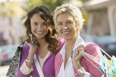 How to deal with a disrespectful adult daughter- http://www.ehow.com/
