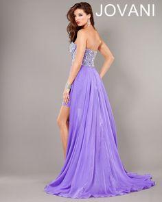 Jovani 6411   Jovani Dress 6411