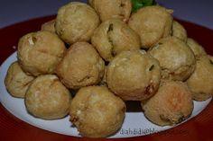 Sop Bola Bola Tahu Diah Didi Kitchen, Indonesian Food, Potatoes, Vegetables, Cooking, Foods, Kitchen, Food Food, Food Items