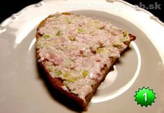 Meatloaf, Spreads, Beef, Cooking, Healthy, Food, Recipies, Meat, Kitchen