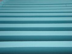 linhas horizontais azuis/Mococa
