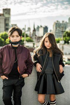 Cute Asian Babies, Korean Babies, Asian Kids, Cute Babies, Baby Kids, Little Girl Models, Child Models, Baby Tumblr, Ulzzang Kids