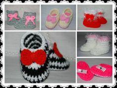 Handmade Crochet baby girl booties socks shoes,age newborn-0-3-6-9 months old