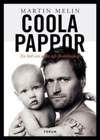 Bok: Coola pappor