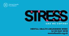 Mental Health Awaren