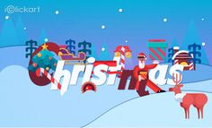 #christmas #typography #image #illustration #typo #grapic #npine #iclickart #stockimage  #크리스마스 #타이포그래피 #타이포그래픽 #이미지 #일러스트 #엔파인 #아이클릭아트 #스톡이미지