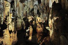 Cuevas del Aguila, Arenas de San Pedro, Avila, España Madrid, Cave, Places To Go, Painting, Travel Agency, Places To Visit, Painting Art, Caves, Paintings
