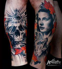 www.mason-tattoo.com