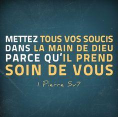 Nouveau Testament: 1ère Épître de saint Pierre