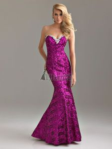 Shop for Madison James designer prom dresses and formal gowns at PromGirl. Elegant long pageant dresses and designer strapless formal ball gowns. Designer Prom Dresses, Designer Gowns, Pageant Dresses, Homecoming Dresses, Graduation Dresses, Formal Gowns, Strapless Dress Formal, Mermaid Gown, Mermaid Sweetheart