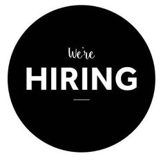@shopsockittoya IS HIRING We are hiring part-time! Apply in-store just bring your resume and a smile #hiring #parttime #applywithin #halifax #halifaxjobs
