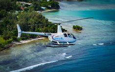 Vanuatu, Helicopters, Surfboard, Train, Surfboard Table, Trains