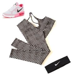 Designer Clothes, Shoes & Bags for Women Grilling, Metallic, Rompers, Shoe Bag, Nike, Polyvore, Stuff To Buy, Shopping, Collection