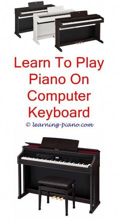 24 Best Yamaha Clavinova APPs images | Piano lessons, Piano, App