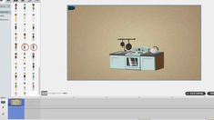 Make Business Video | Animated Video Production | http://goanimate.com/