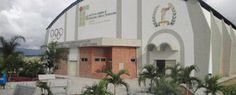 NONATO NOTÍCIAS: Educação: IF Baiano Campus de Bonfim realiza 1ª ch...