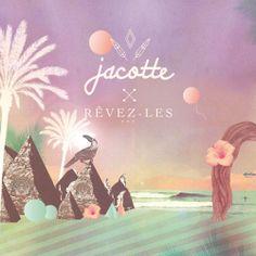 Collection d'Hiver par Jacotte. A retrouver sur www.jacotte.com