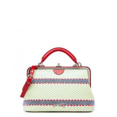 Welcome to BIMBA Y LOLA: Bags, Apparel, Shoes, Accessories and Jewellery. Visit the website and get inspired by the new collection. Handbag Accessories, Fashion Accessories, Prada, Gorgeous Body, Chanel, Packing Light, Purses And Bags, Cute Outfits, Vogue