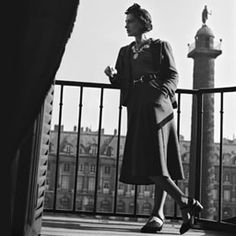 Chanel s'installe au Ritz Paris http://fashions-addict.com/Chanel-s-installe-au-Ritz-Paris_408___15831.html #chanel #luxe #Paris
