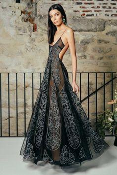 Elegant Dresses, Pretty Dresses, Sexy Dresses, Fashion Dresses, Dresses For Work, Formal Dresses, Wedding Dresses, Sparkly Dresses, Wrap Dresses