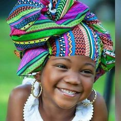 Trendy Ideas For Photography Retrato Color Beautiful Black Babies, Black Love, Beautiful Smile, Beautiful Children, Beautiful People, Kids Around The World, People Of The World, Cute Kids, Cute Babies