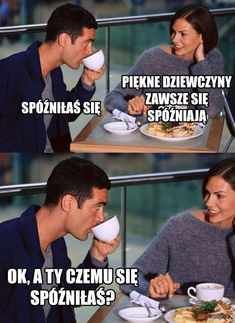 Tumbler Boys, Polish Memes, Funny Mems, Some Quotes, Pranks, Really Funny, Cringe, Haha, Jokes