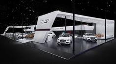 Exhibition Booth Design, Exhibition Stands, Audi Motor, Store Design, Beijing, Curiosity, Showroom, Automobile, Mac