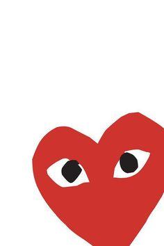 "Lazy C ""'s Album – iPhone Wallpaper – Red Wallpaper Iphone Wallpaper Tumblr Aesthetic, Hype Wallpaper, Tumblr Iphone Wallpaper, Phone Backgrounds Tumblr, Cute Backgrounds, Screen Wallpaper, Aesthetic Wallpapers, Cute Wallpapers, Iphone Wallpapers"