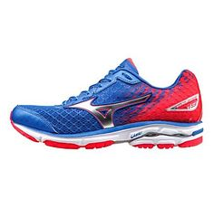 mizuno wave sky waveknit 3 mens heritage army
