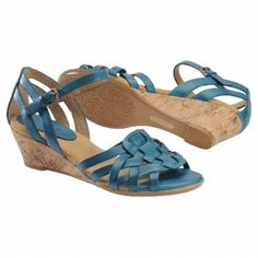 I love these!  Super cute and great color!  A tad out of my price range at $77!