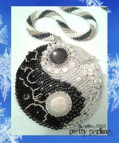 P@tty Perline: Yin e Yang