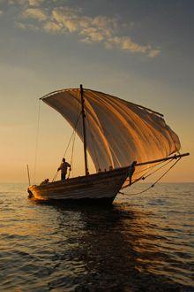 Malawis Mumbo Island Magic, South Africa