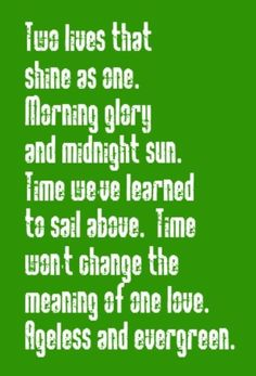 1000 images about life is a song on pinterest the