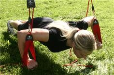 Page not found - Redcord. Triathlon, Excercise, Outdoor Power Equipment, Activities, Fitness, Ejercicio, Triathalon, Exercise, Sports