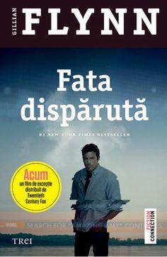 Fata dispărută este un roman de suspans. Însă suspansul se construiește în etape și are un start foarte lent pentru un thriller. Cartea se deschide cu Nick, un jurnalist ce își pierde locul de munc…