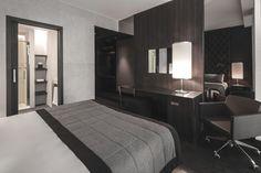 luxury-hotel-la-gare-milan-italy-adelto-01