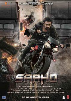 100 Best 7starcinema Free Download Hindi Movies Images In 2020 Movies Full Movies Hindi Movies