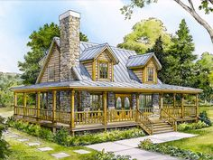 #TheHousePlanShop #houseplans #homeplans #home #house #homesweethome #Mountain #MountainHome #interior #exterior #dreamhome #customhome #dreamhouse #realestate #homedecor #style #interiorandhome #deco #homedesign #homeinspo #homestyle #MountainHouse #MountainHousePlan #FamilyHome #VacationHome