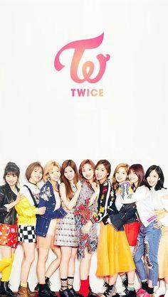 Twice Lockscreen || Park Jihyo || Son Chaeyoung || Yoo Jeongyeon || Minatozaki Sana || Im Nayeon || Chou Tzuyu || Kim Dahyun || Hirai Momo || Myoui Mina || Kpop Lockscreen || Kpop Edit