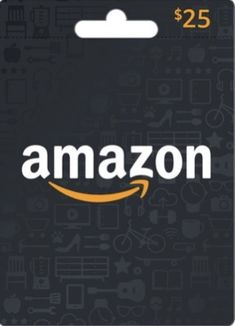 Buy Gift Cards, Free Gift Cards, Money Software, Best Amazon Gifts, Amazon Card, Gift Card Balance, Gift Card Generator, Gift Card Giveaway