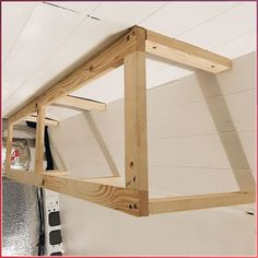 Upper cabinet frames do not easily take on full curves and angles in a van. … Upper cabinet frames do not easily take on full curves and angles in a van. Upper cabinet frames do not easily take on full curves and angles in a van. Van Conversion Layout, Van Conversion Interior, Camper Van Conversion Diy, Van Conversion Cabinets, Van Storage, Camper Storage, Storage Ideas, Rv Cabinets, Upper Cabinets