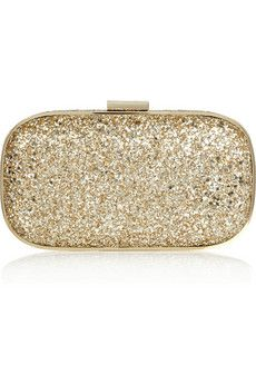 Every bride needs a small purse - if you like something with a little sparkle ... look no further.