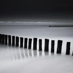 http://www.fubiz.net/2014/11/15/baltic-sea-photography/