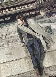 Výsledek obrázku pro kim jongin photoshoot 2015