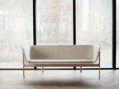 MENU Tailor Sofa