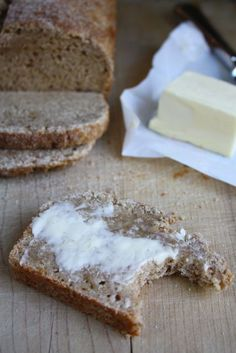 Quick Cinnamon Bread - So Good! And easy. And perfect. I will put more cinnamon and sugar on top next time.