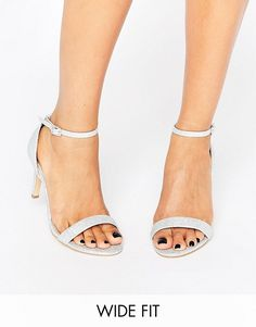 588d0742b55 93 Best נעליים images