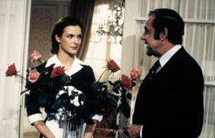 Photo du film Luis Buñuel - Le journal d'une femme de chambre + Cet obscur objet du désir + La jeune fille - 102952