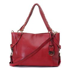 2013 Michael Kors Shoulder Bags -014