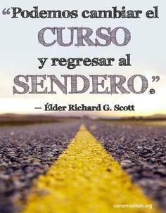 Aprende como el sacrificio de Cristo te permite arrepentir y empezar de nuevo. http://oak.ctx.ly/r/30i3 #SUD